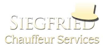 Siegfried Chauffeur Services, Inc